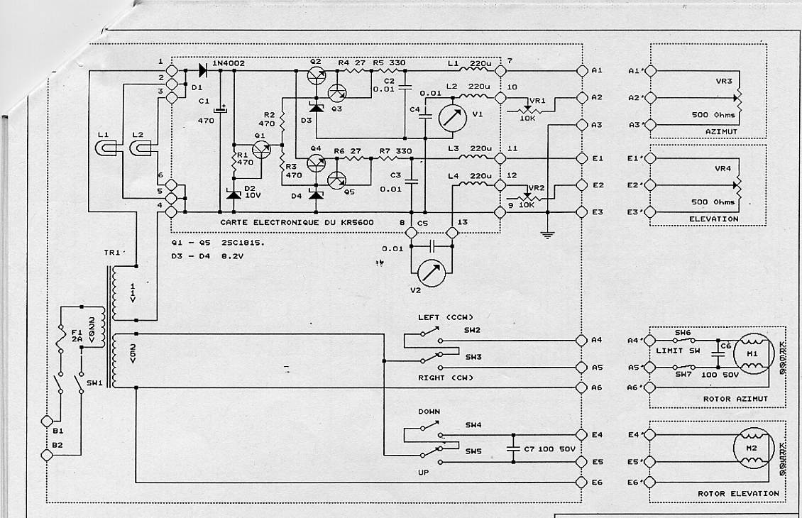 yaesu g 1000dxc circuit diagram example electrical wiring diagram u2022 rh huntervalleyhotels co Series Circuit Diagram Electronic Circuit Diagrams