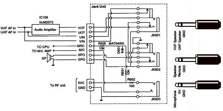 dj580mic date 3-Way Switch Wiring Diagram for Switch To at soozxer.org